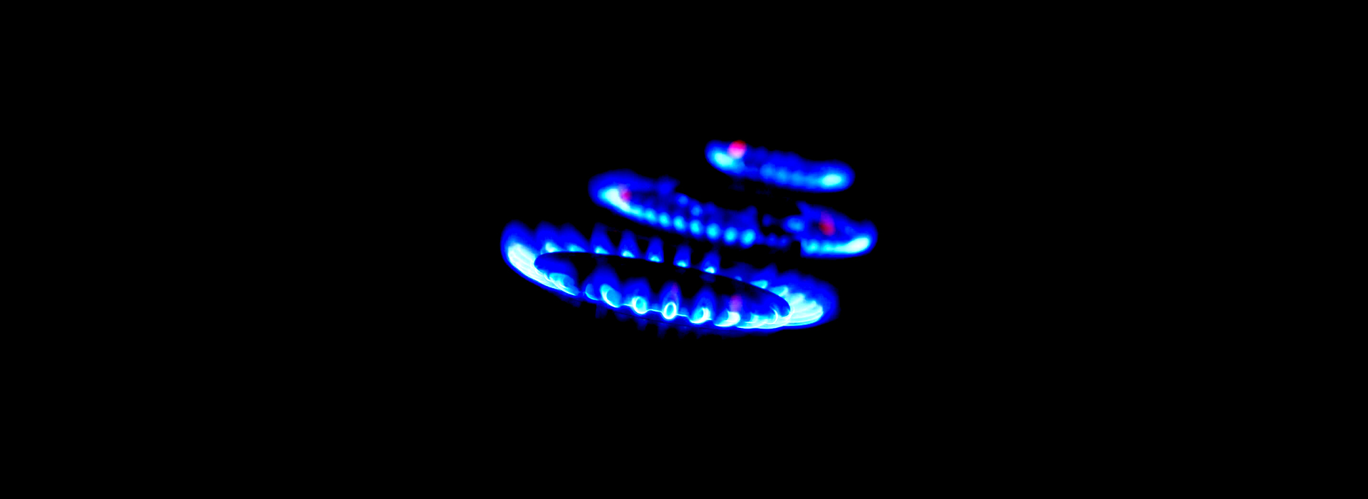 rifornimento gas gpl frosinone