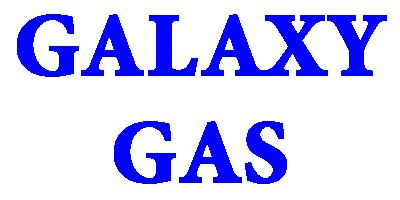 www.galaxygas.eu