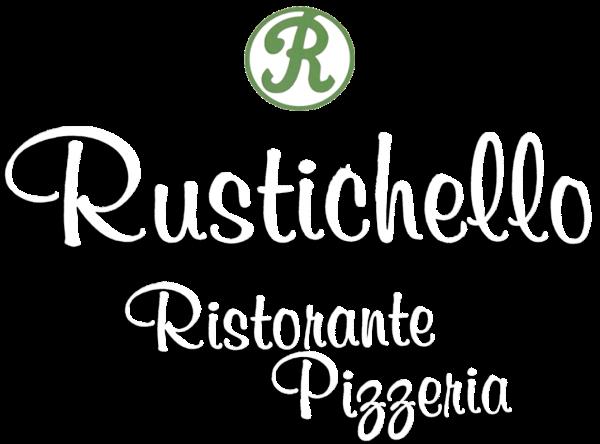 www.rustichello.it