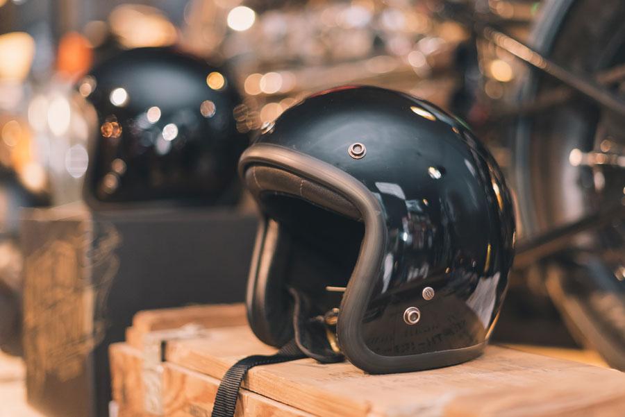 locale motociclisti Bergamo