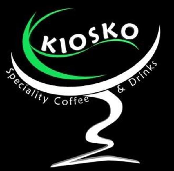 kiosko bar a VILLA D'ALME'
