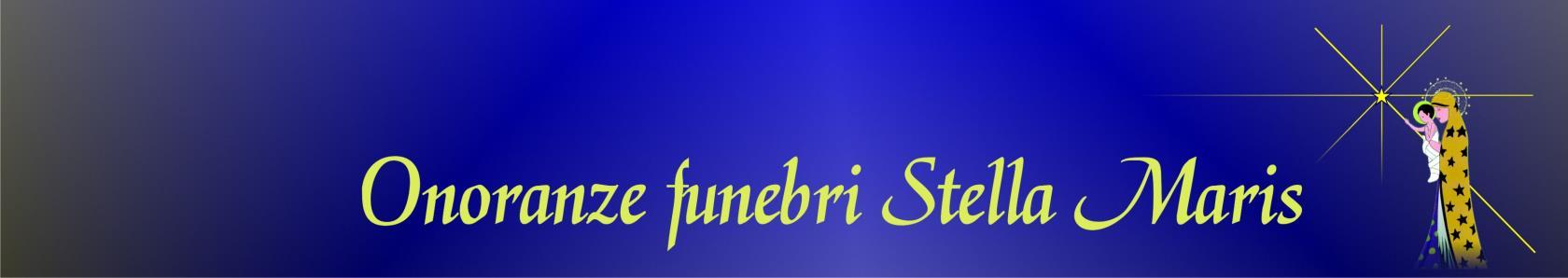 funerali completi oristano