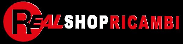 www.realshopricambi.com