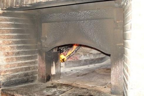 pizzeria da pinzo
