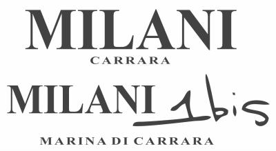 www.gioielleriamilani.it
