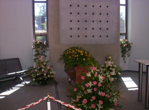 servizi funebri Novara