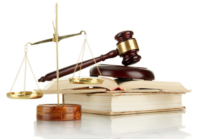 servizi legali assistito