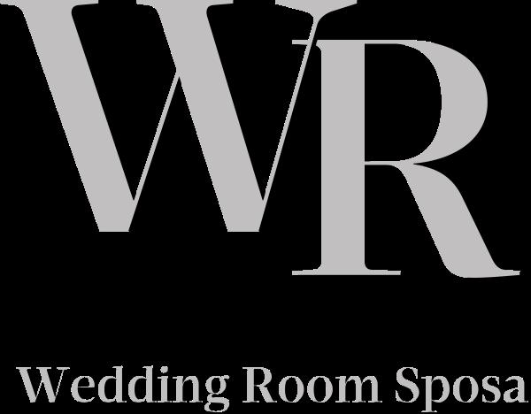 www.weddingroomsposa.it