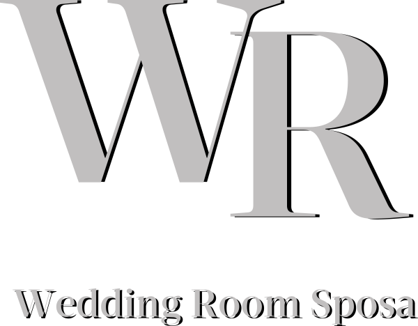 www.weddingroomsposa.it