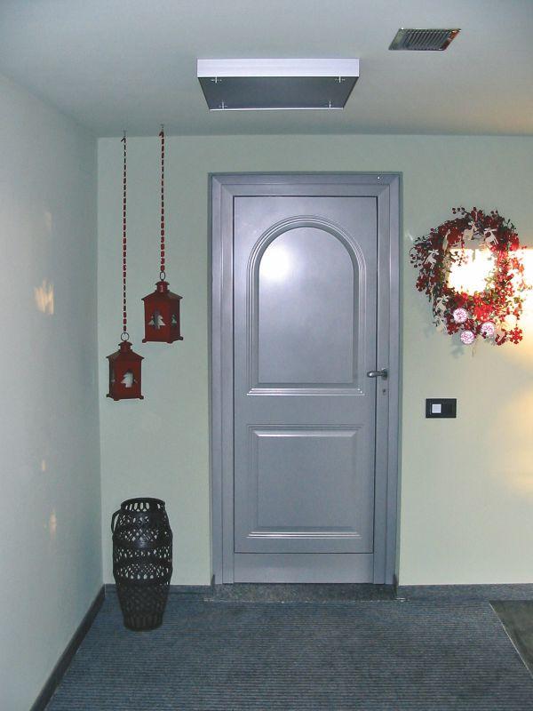 Sala Brembate