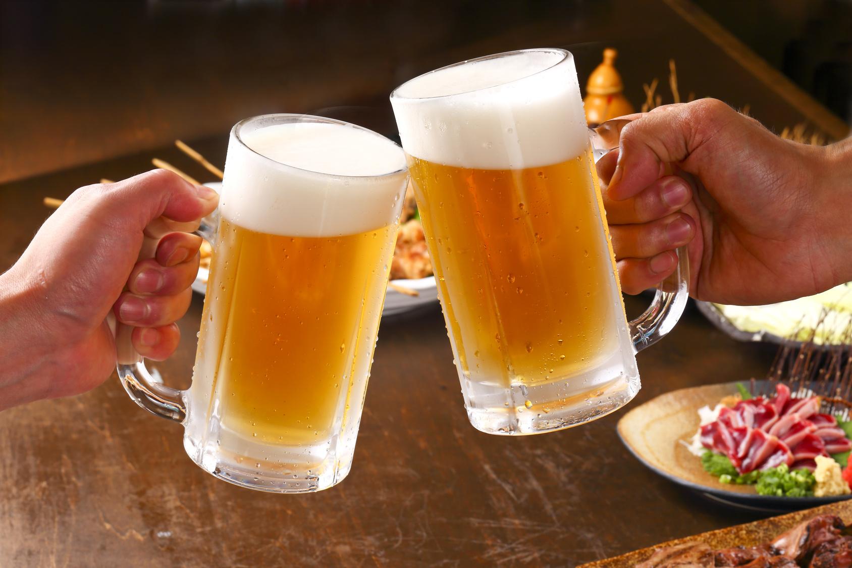birre artigianali nuoro