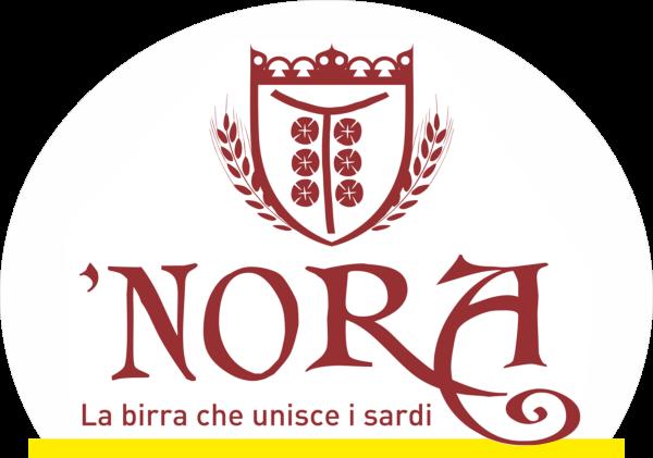 www.birrificionora.com
