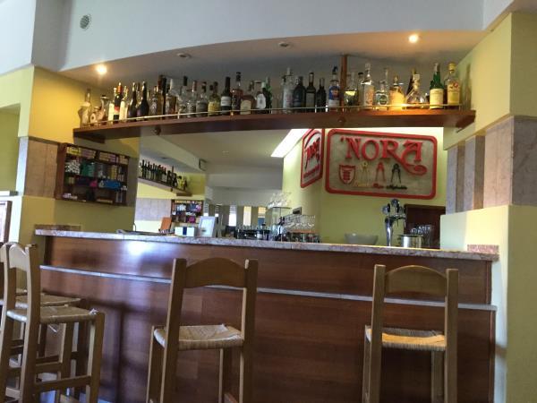 Managheri Wine Bar