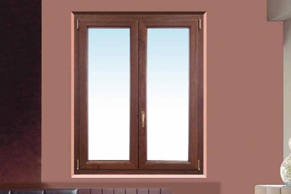 finestre pvc genova