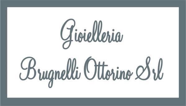 www.gioielleriabrugnelli.com