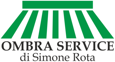 www.ombraservice.it