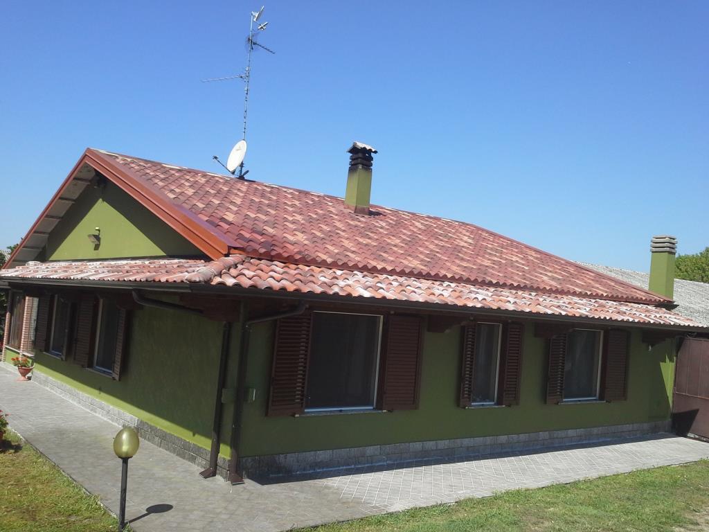 realizzazione tettoie bergamo