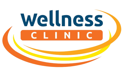 www.wellnessclinictrieste.it