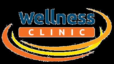 www.wellnessclinictrieste.it