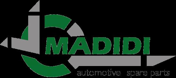 www.madidiricambi.it