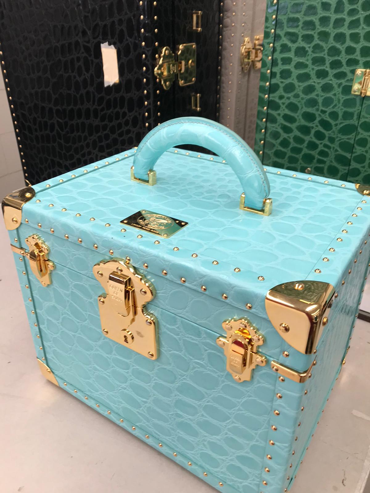valigie da viaggio su misura malnate varese