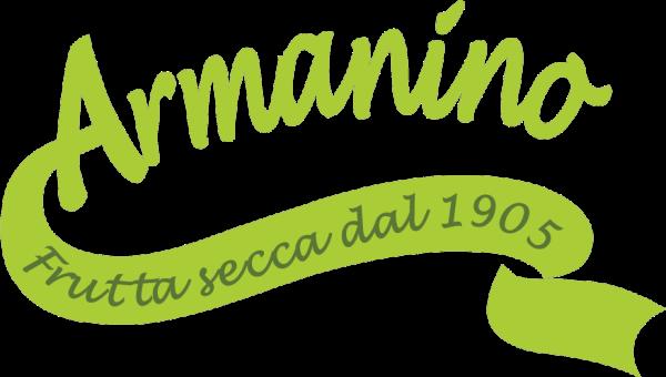 F.lli Armanino Genova