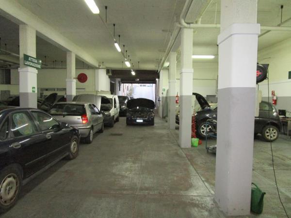 vendita auto usate Palermo
