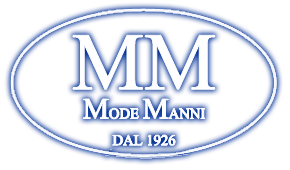 www.modemanni1926.com