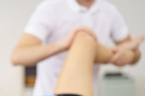riabilotazione anca como