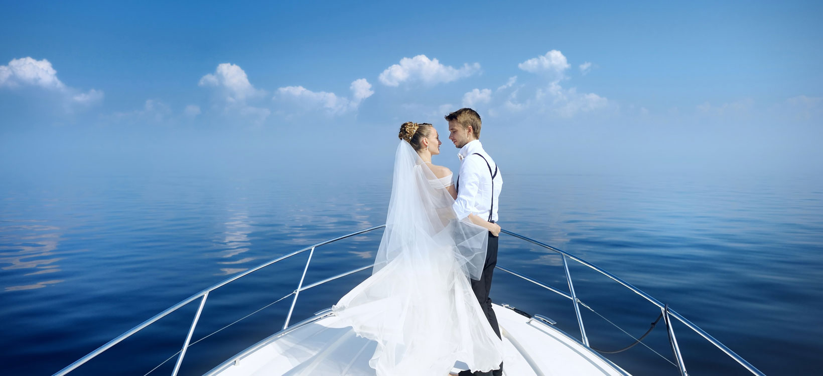 viaggi di nozze lamezia terme