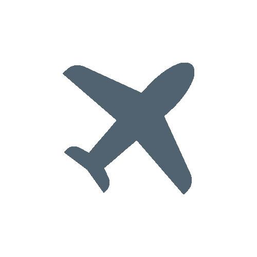 biglietteria aerea lamezia terme