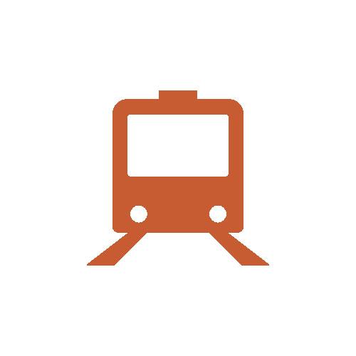 biglietteria ferroviaria lamezia terme
