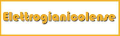 elettrogianicolense roma