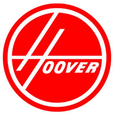 Rivenditore autorizzato elettrodomestici Hoover Roma Monteverde
