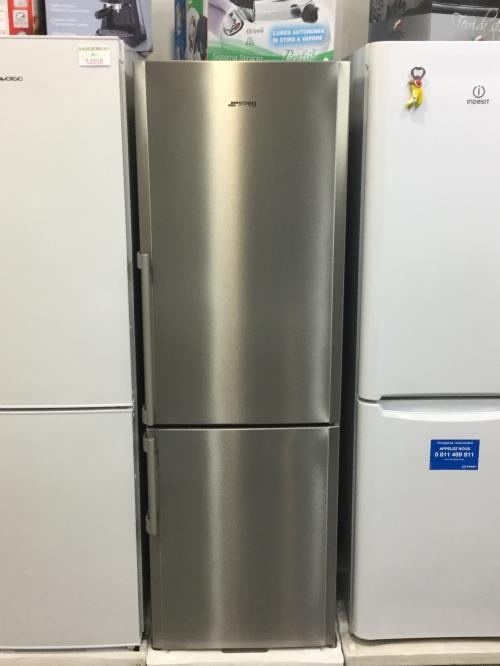 vendita frigorifero roma