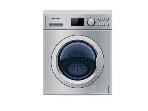 installazione lavatrice roma
