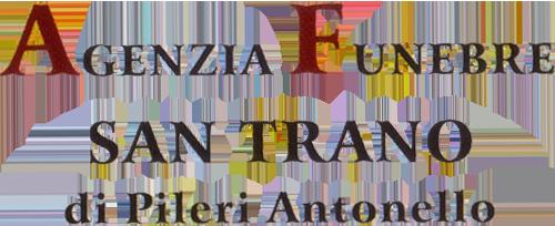 www.agenziafunebresantrano.com