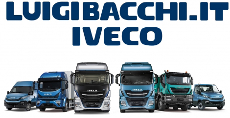 Luigi Bacchi Network