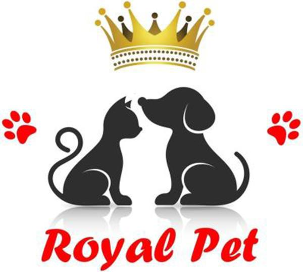 royal pet terni
