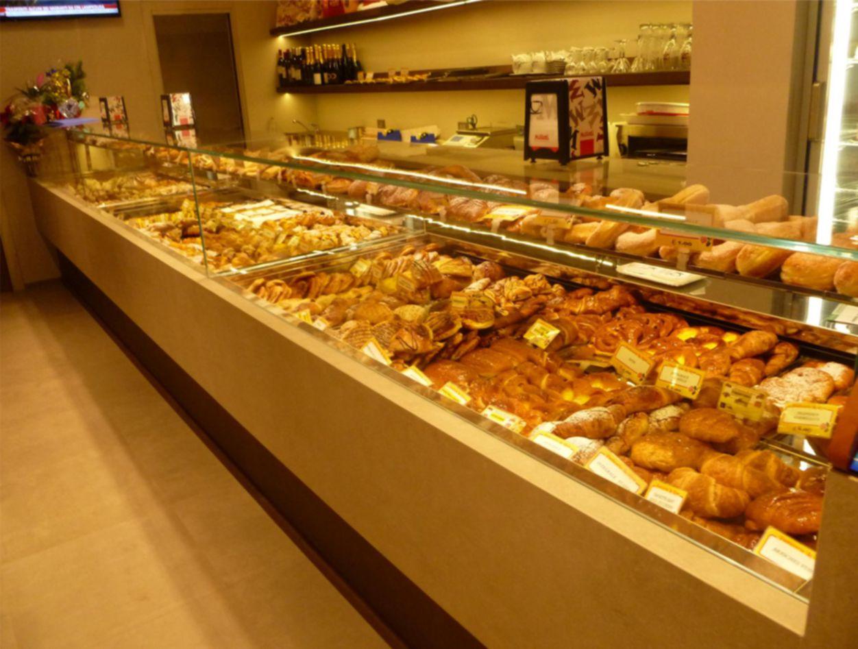 Pasticceria Bar Caffetteria