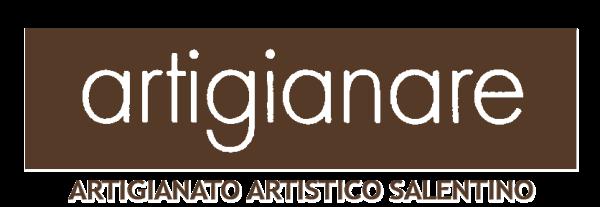 www.artigianare.it