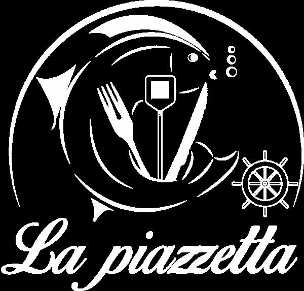 www.lapiazzettasantamarinella.com