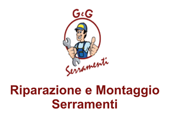 G & G Serramenti Bracciano