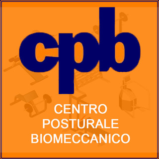 CENTRO POSTURALE BIOMECCANICO