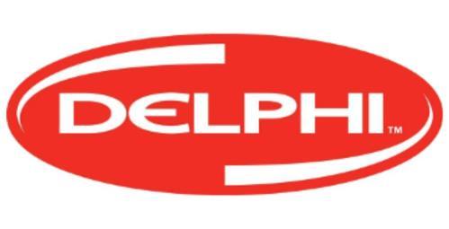 delphi elettronica diesel marsala