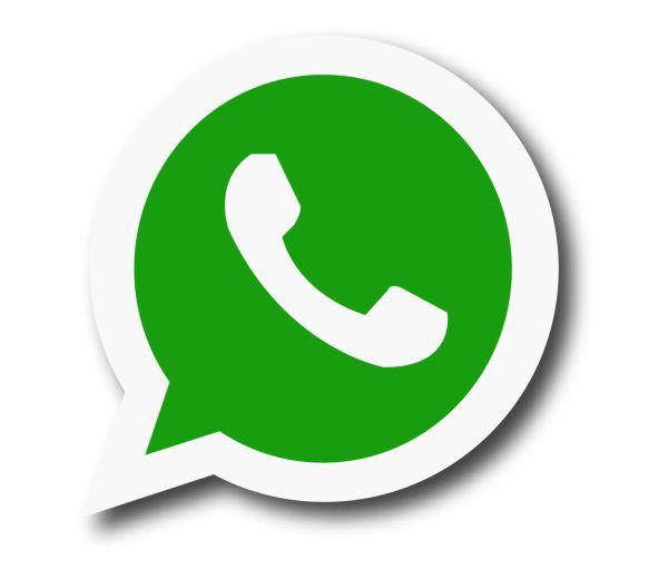 elettronica diesel whatsapp marsala