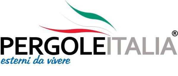 www.pergoleitaliasassari.com