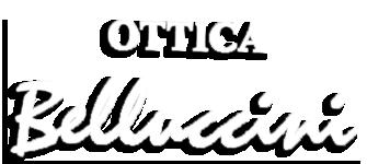 www.otticabelluccini.it