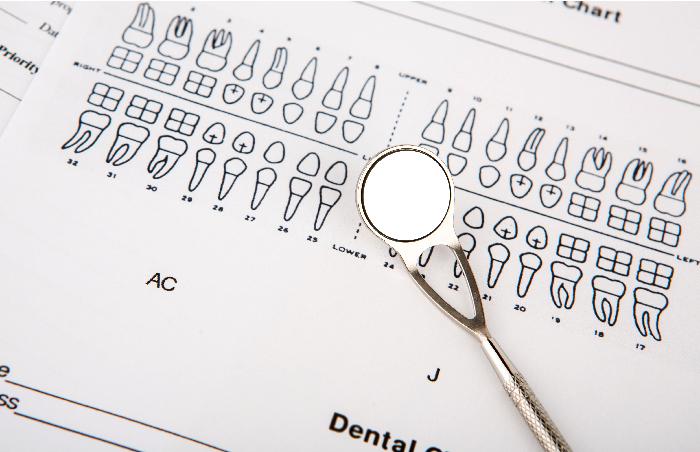 aggiornamento odontoiatrico manerbio