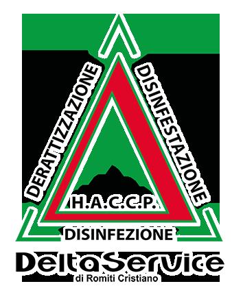 www.deltaserviceromiti.com